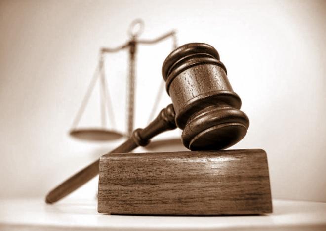 legal services Birmingham